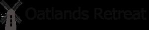 Oatlands Retreat